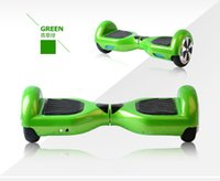 Wholesale High quality inch wheels electronic scooter with mah battery and CE FCC ROHS MSDS UN38 all certificates