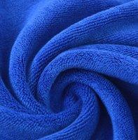 bath towel sizes - 160 royal blue beach towel size is cm shipping to Ireland