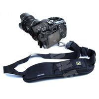 Wholesale Newest Quick Rapid Shoulder Camera Strap For Canon Nikon Sony DSLR order lt no track