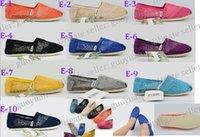 plain shoes - 2015 colors Women s Ladies Classic Canvas Casual Plain Shoes Flats Sunflower CROCHET TEXTILE FLORAL shoes