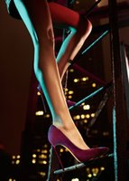 Cheap Women sexy pumps Best prom shoes