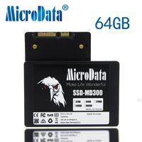 Wholesale New MicroData MD300 GB GB GB SSD Solid State Disks HDD Hard Drive Disk Disc Internal SATA III Inch GB MLC Flash