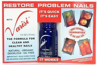 antifungal nail - Top Quality Antifungal Fungal Lotion Toe Finger Nail Art Care Clean Fungus Cure ml