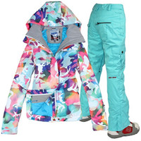 Where to Buy Best Waterproof Ski Jacket Online? Where Can I Buy ...