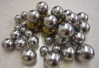 ball garden ornament - 304 stainless steel metal hollow ball ornaments home amp garden decoration accessories home decor
