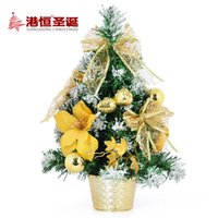 Cheap christmas decorations Best pvc christmas