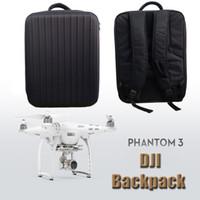 aluminum wiring connectors - DJI Phantom Case Aluminum Box Bag for Drone DJI Phantom with protector Professional FPV camera