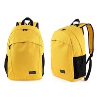 used laptop - factory price jan sport backpack school bags for teenagers to korean women men s backpack use for laptop backpack