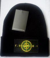 Wholesale 2016 men and women warm winter hat