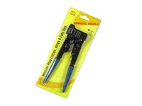 amp crimp tools - user friendly TL Carbon Steel P8C RJ45 Network Crimping Tools AMP Crimping pliers