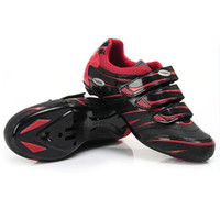 Wholesale Road Cycling Shoes Race Professional Top Quality sneakers Breathable Men Women Athletic Road Shoes Bike Bicycle Cycling Shoes
