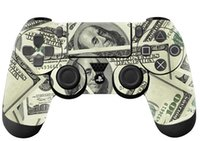 Cheap ps4 Best sony ps4