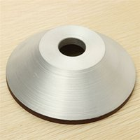 Wholesale Diamond Grinding Wheel Cup Grit Cutter Grinder for Carbide Metal mm Hot Sale