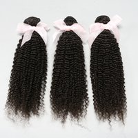 Cheap Brazilian Hair Best Malaysian Virgin Hair