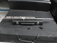 Wholesale NEW NEW FLUTE YFL S