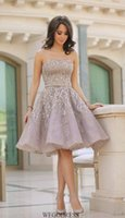 amazing flower pictures - Charming Amazing Stunning Bead Sequins Strapless Short Prom Dresses A Line Sexy Homecoming Dress Party Gowns Exquisite Cocktail Dress Chic