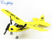 Cheap rc helicopter Best rc airplane