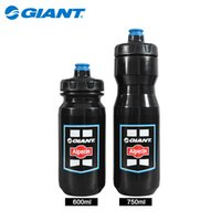 Wholesale GIANT TEAM ALPECIN EDITION OF SET LIMIT TO KETTLE Bicycle Water Bottle Cycling Bottle Bike Water Drink Bottle ML ML