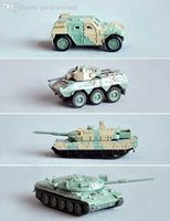 army tank hobbies toys - super Mini tank model Japanese army armored car collection toy boys hobby L cm