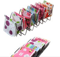 Wholesale Non Woven Fabric Folding A Variety Of Color Mini Home Storage Bags Receive Frame Originality Home Organization Storage Bins