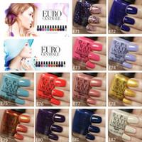 Cheap nail polish Best nail polishes