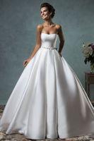 Cheap Ball Gown Wedding Dresses Best 2016 wedding dresses