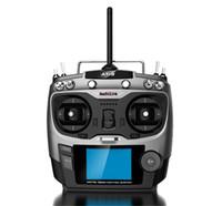 Cheap radio receiver Best channel transmitter