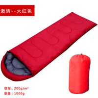 Cheap Soccer sleeping bag Best Men Sleeveless carrying case