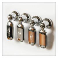 drawer knobs - 10 Mordern Zinc Alloy Furniture Handle Cabinet Knob Jewelry Box Handle Knob Drawer Pull pendant Knobs