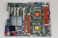 asus xeon - original motherboard for ASUS Z8NA D6 LGA DDR3 for Xeon cpu UDIMM GB RDIMM GB Desktop motherboard