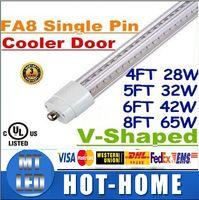 Cheap T8 led tubes Best 32W/39w SMD 3528 led light