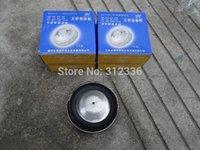 Wholesale Fuel Cap Tank Cup Fuel tank cap Changfa Changchai R165 R170 R175A R180 R180A ZS195 ZS1100 ZS1105 ZS1110 ZS1115
