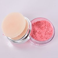 amazing minerals - Amazing Chic Smooth Mineral Cheek Matte Loose Blush Powder Smooth Natural Face Rouge