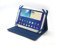 Cheap leather case skin cover Best for tablet pc