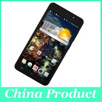 <b>Cubot</b> X9 originale IPS HD MTK6592 Octa core Android 4.4 3G WCDMA Cellulari Cellulari 13mp CAM Smartphone 010020
