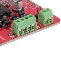Cheap motor material Best motor control board