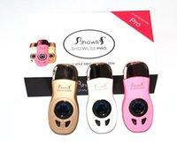 Wholesale Showliss Epilator Pro Hair Removal Hair Shaving Personal Care Hair Remove Device Fashion DHL