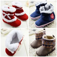 mauri shoes - 2015 side zipper Mauri baby winter snow boots CM CM CM soft bottom comfortable child toddler shoes pair B3