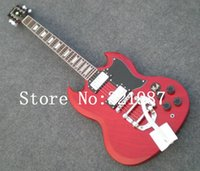Cheap guitar finish Best shipping box guitar