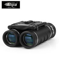 Wholesale Mini Binoculars High Power High Definition Night Vision Non Infrared Outdoor Concert Tour Binocular Telescope