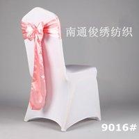 Cheap events chair Best wedding chair