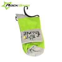 Wholesale 2015 New Tour de France Pro Team Cycling Socks Riding Bike Breathable Socks MTB Mountain Bike Socks Sports Socks Styles