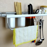 Wholesale Factory direct space aluminum pendant Cody bathroom kitchen shelving metal pendant E156A