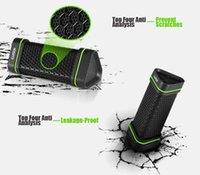 Cheap EARSON ER151 Best Waterproof bluetooth speakers