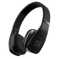 Precio de Almas inalámbricos-Al por mayor-ALMA Electrónica SV3 Volt Bluetooth 4.0 + EDR Pro Hi-Definición On-Ear Wireless Auriculares Auricular, exclusivo por Tennmak