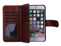 Cheap Leather case for iphone Best case iphone