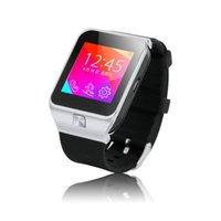 Cheap All Compatible Smart watch phone Best English Call Reminder Sports watch phone