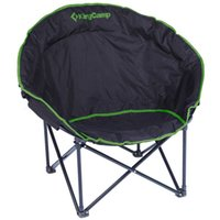 moon chair - 600X300D Oxford MOON LEISURE CHAIR Fashion Folding Chair Outdoor Camping Chair Blue Red Green order lt no track