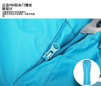 Wholesale Women Gsou Snow Ski Pants Snowboard Pants Outdoor thermal winter windproof waterproof breathable