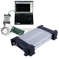 Wholesale 2015 Brand New Hantek BE MHz CH MSa s USB Digital Strong Oscilloscope